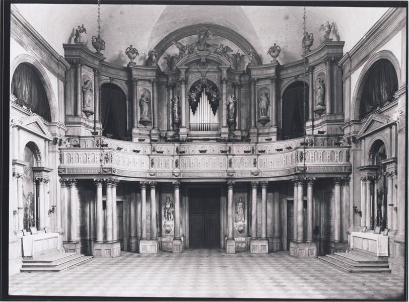 cantoria immagine storicap