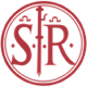 Logo Scuola Grande San Rocco