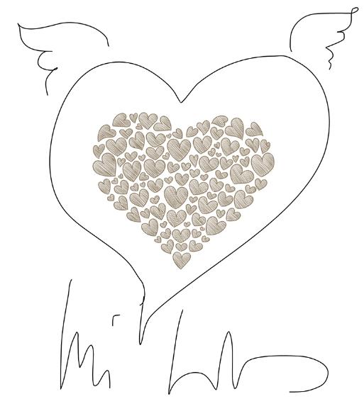 cuore_2