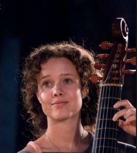 Laura Secco